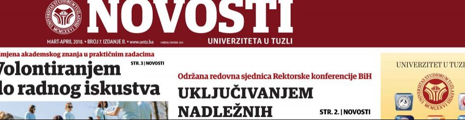 Novosti_UNTZ_broj7_mart_april2018.jpg